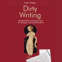 DirtyWriting_200x200