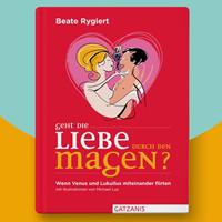 Geht-die-Liebe_200x200