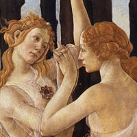 Botticelli_200x200