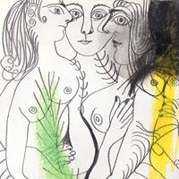 Frauen-Frauen_200x200