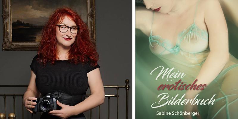 Mein erotisches Bilderbuch