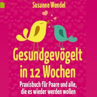SusanneWendel_200x200