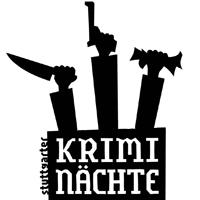 Kriminaechte2018_200x200_1