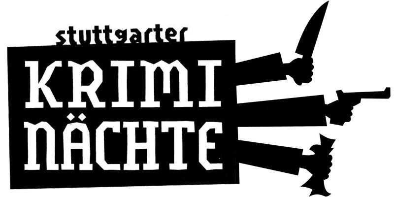 Stuttgarter Kriminächte 2018