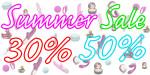 SummerSale-800x400