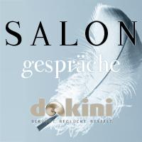 Salon-gespräche_200x200