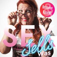 Sex-Sells_200x200