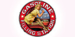 Gasoline_800x400_auf-Rosa