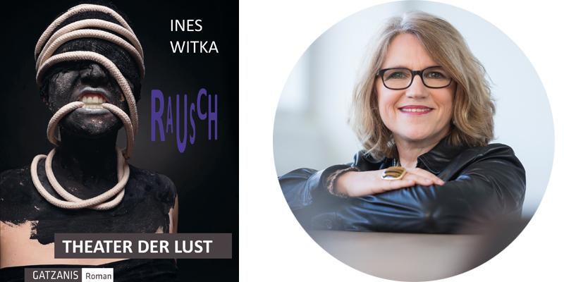 Theater der Lust – Rausch