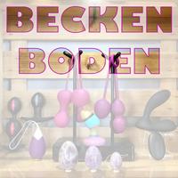 Beckenboden_200x200