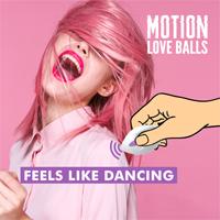 MotionBalls_200x200