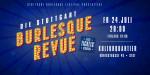 Burlesque-Revue_800x400